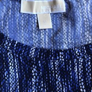 Michael Kors Dresses - Gorgeous Michael Kors Dress Size Medium